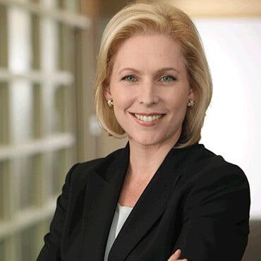 Sarah Bjorngaard