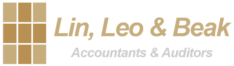 LLB Accountants