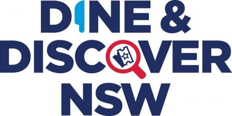 dine and discover nsw voucher